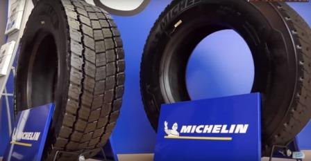 315 70 R 22 5 MICHELIN MULTIWAY 3D XDE